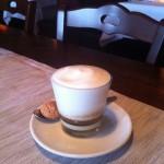 Café Topo