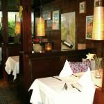stadtweg-restaurant 040