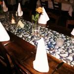 stadtweg-restaurant 060