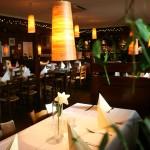 stadtweg-restaurant 078