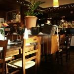 stadtweg-restaurant 081