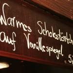 stadtweg-restaurant 096