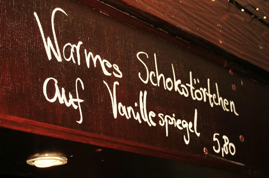Speisekarte download | Restaurant Stadtweg , Arheilgen , Darmstadt ...