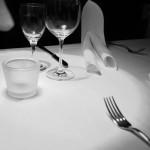 stadtweg-restaurant 165