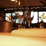 stadtweg-restaurant 171