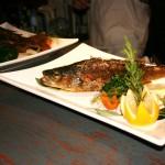 stadtweg-restaurant 229