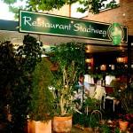 stadtweg-restaurant 238