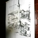 stadtweg-restaurant 244