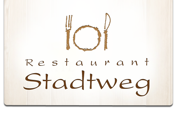 Restaurant Stadtweg , Arheilgen , Darmstadt , Internationale Küche,
