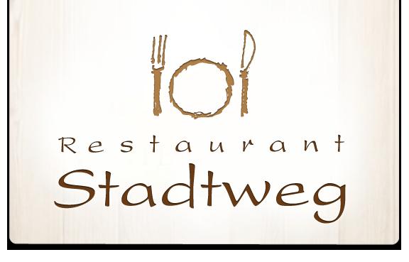 Restaurant Stadtweg , Arheilgen , Darmstadt , Internationale Küche,