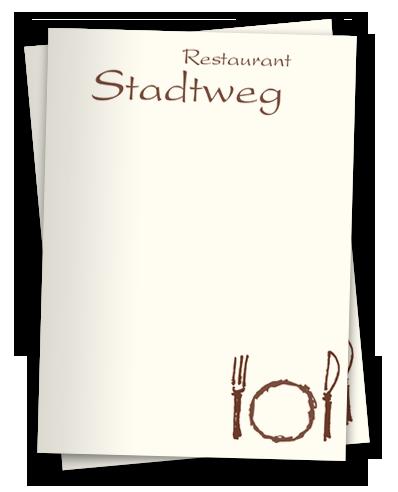 Darmstadt Restaurant
