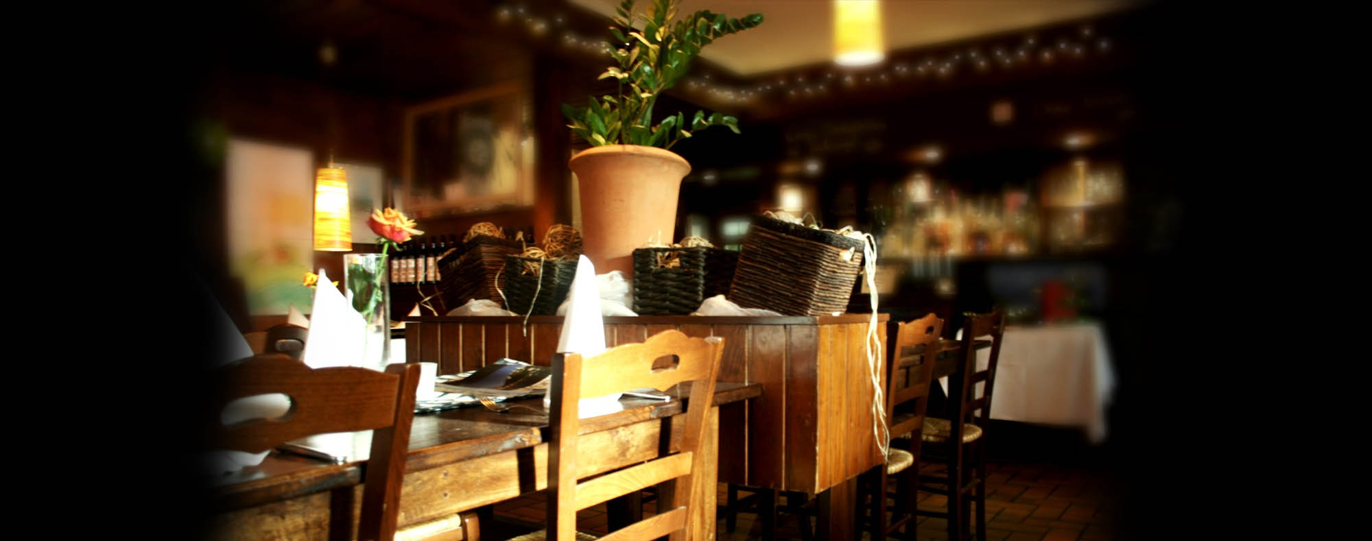 Stadtweg Restaurant Darmstadt Arheilgen